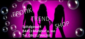 Erotik Trend Shop_