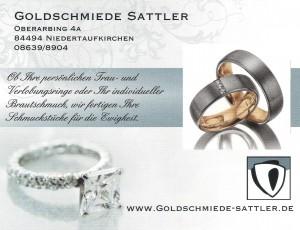 GOLDSCHMIED SATTLER 001