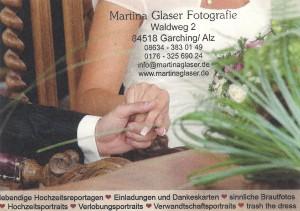 MARTINA GLASER 001