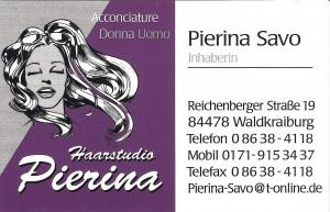 Pierina 001